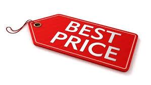 Căn hộ City Gate 3 giá bán cạnh tranh nhất quận 8