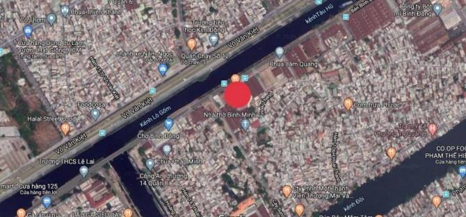 can-ho-d-aqua-quan-8-vi-tri-map